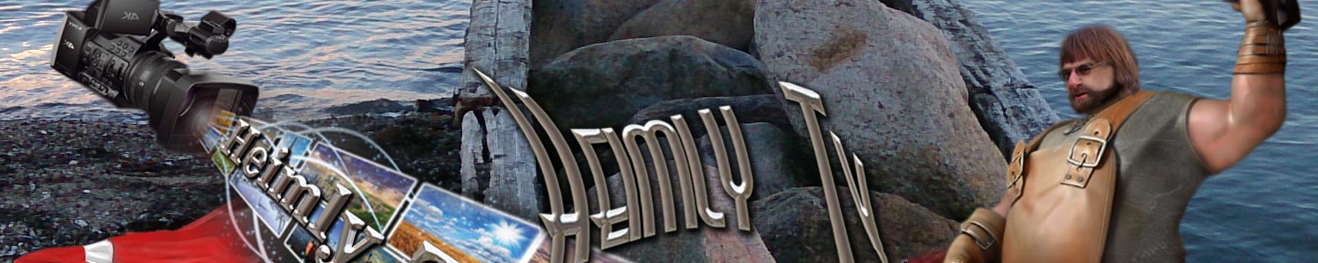 Heimly Net